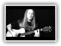 Save Me (Acoustic Cover) from Shinedown performed by Chris Hergenroder
